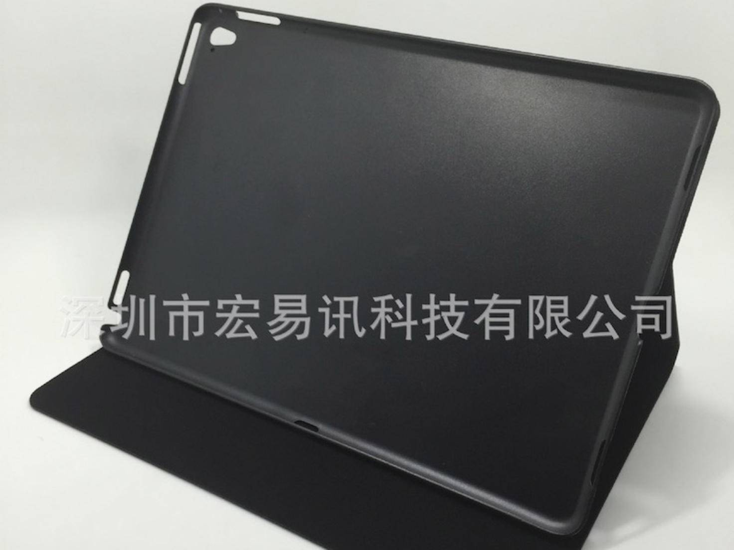 iPad-Air-3-Case