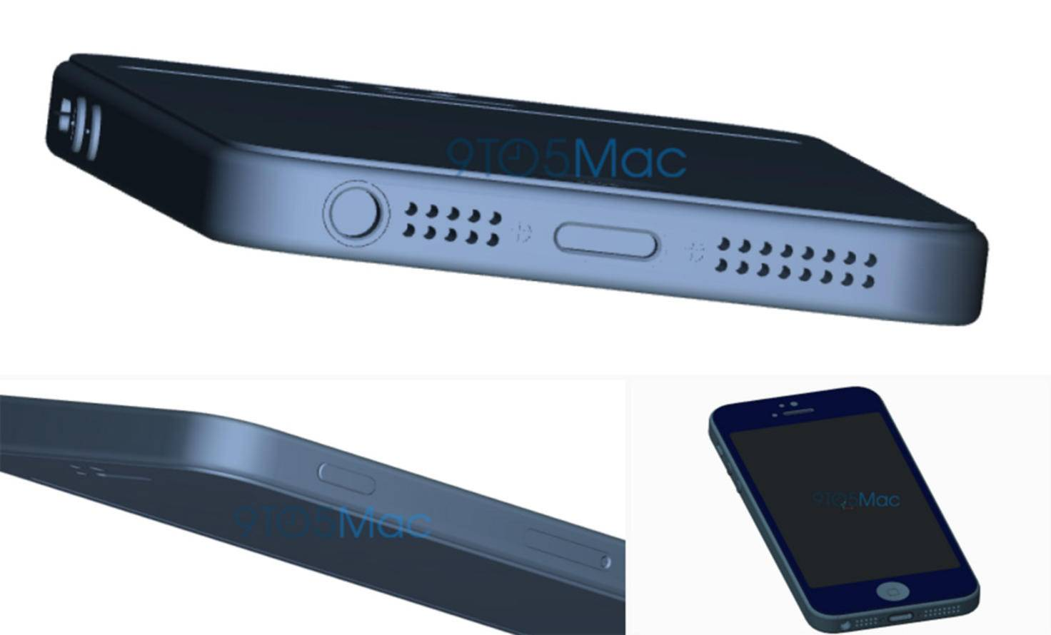 iPhone-5se-Case