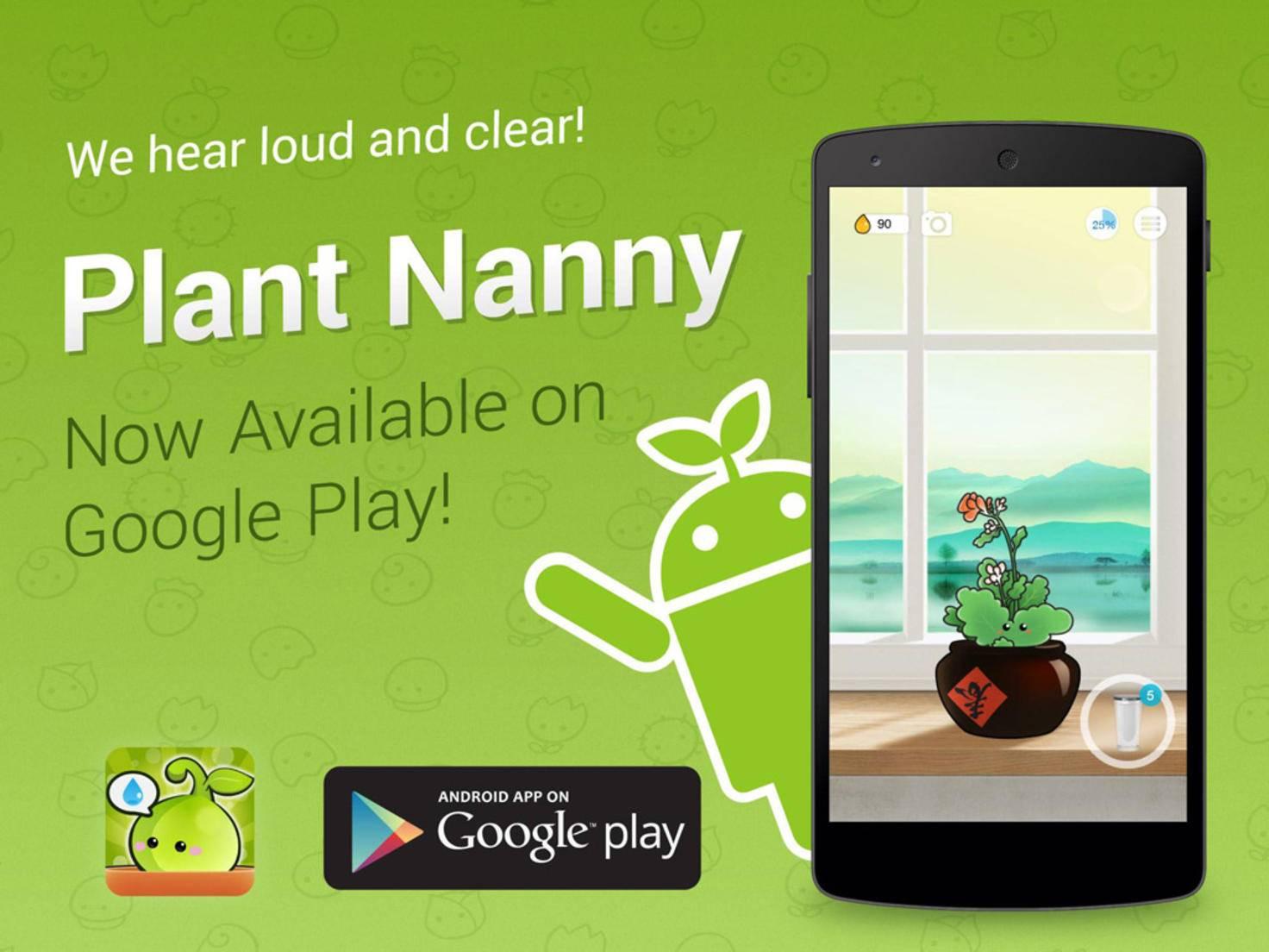 plant-nanny
