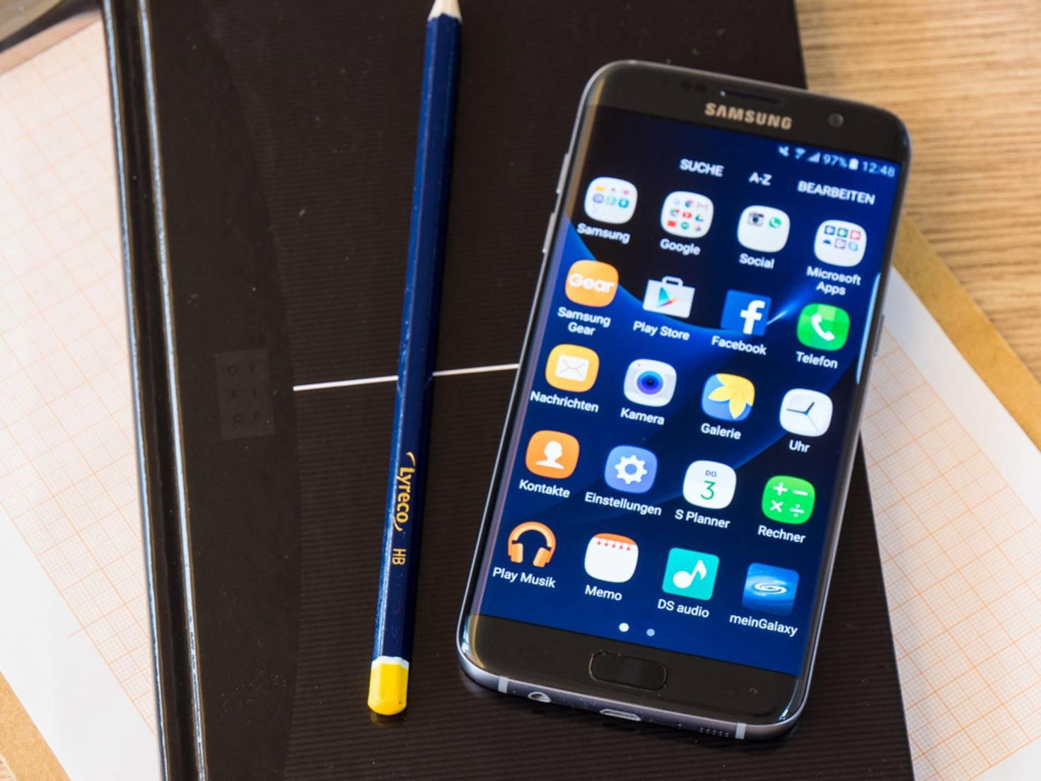 Ab 699 Euro gibt es also ein rundum gelungenes Smartphone.