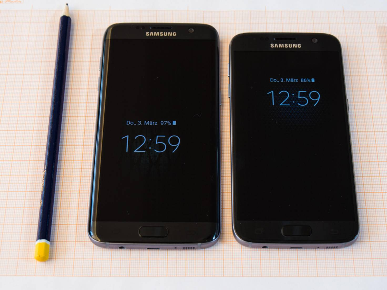 NICHT VERWENDEN VOR 8. MÄRZ, 15 UHR! 160303_Samsung Galaxy S7 und S7 Edge 3