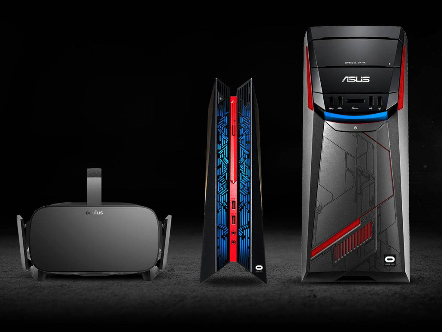 Asus_Oculus_ready