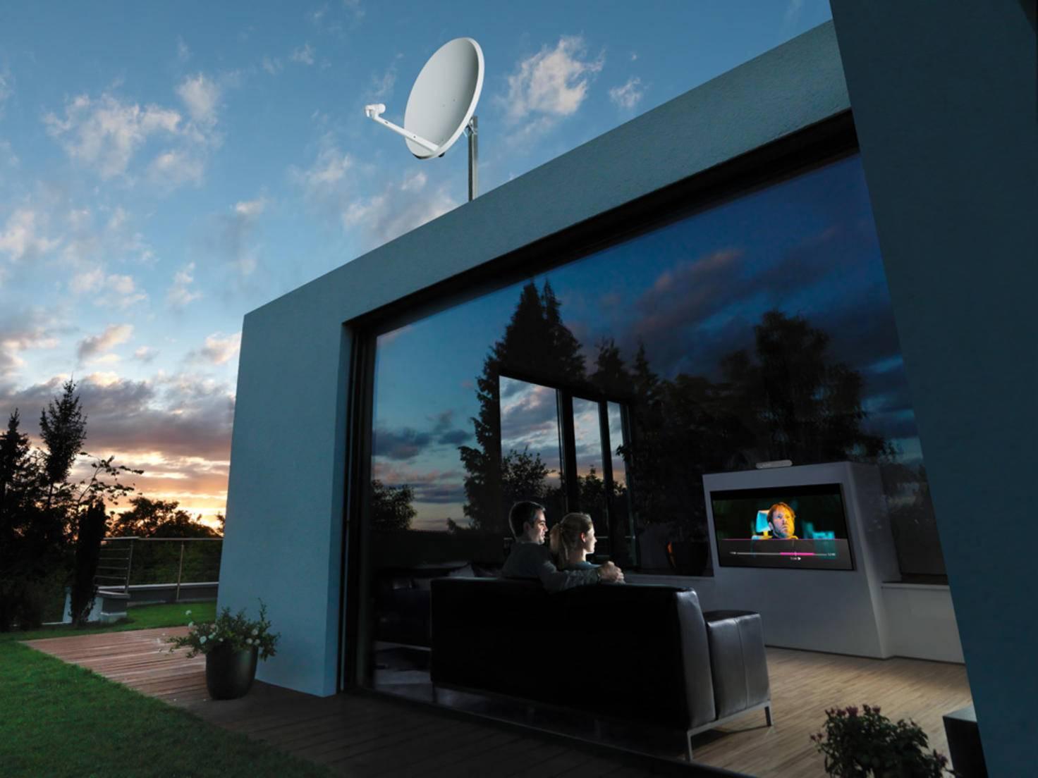 Fernsehen-Sat-Kabel-IPTV