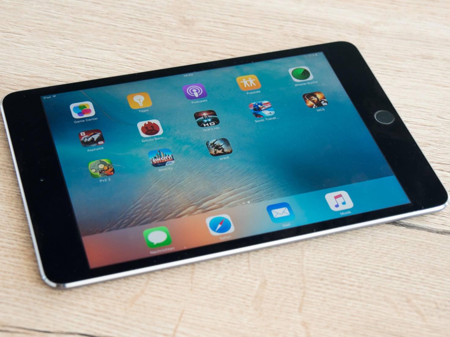 GameTablets_iPad (9 von 9)