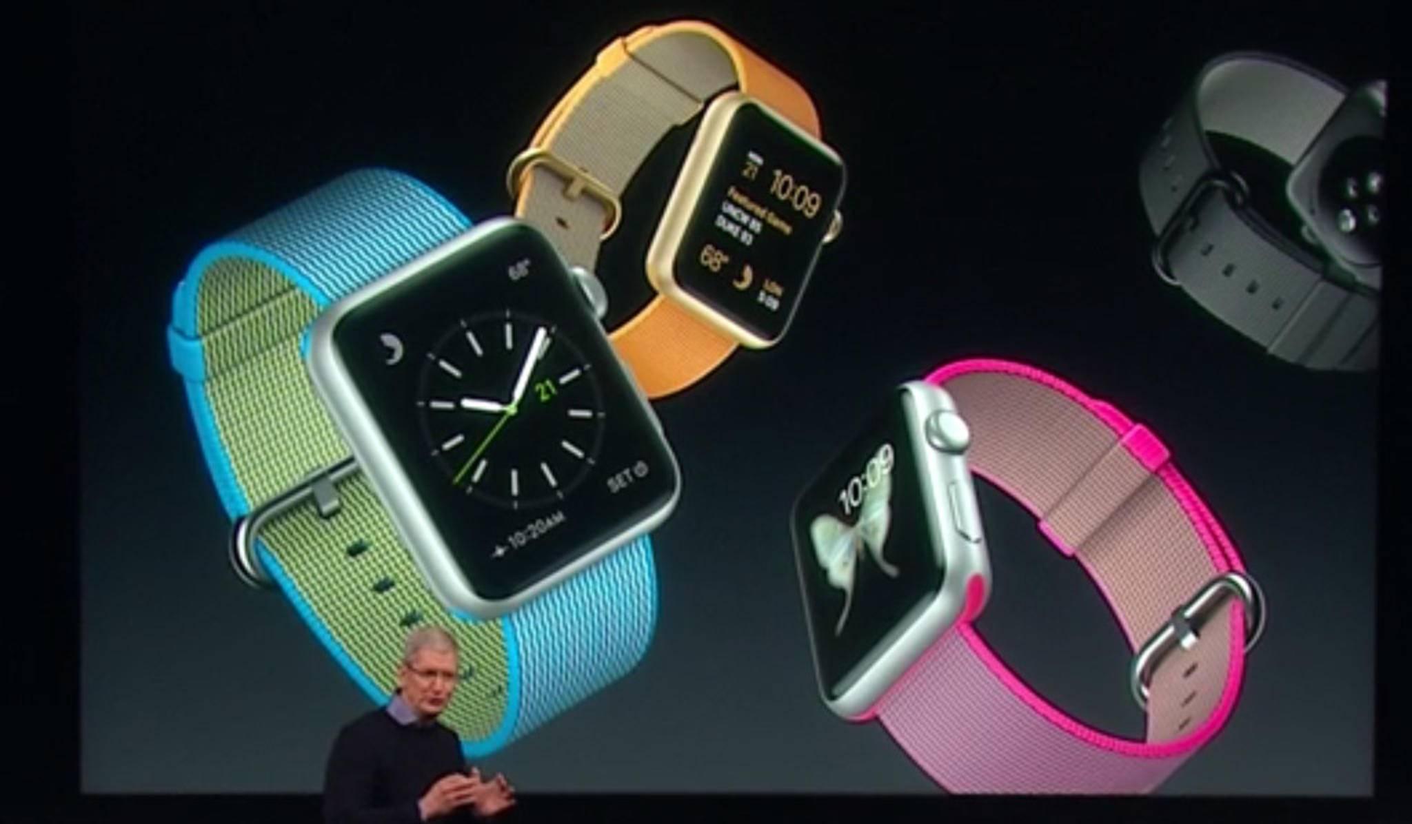 Keynote-Apple-Watch