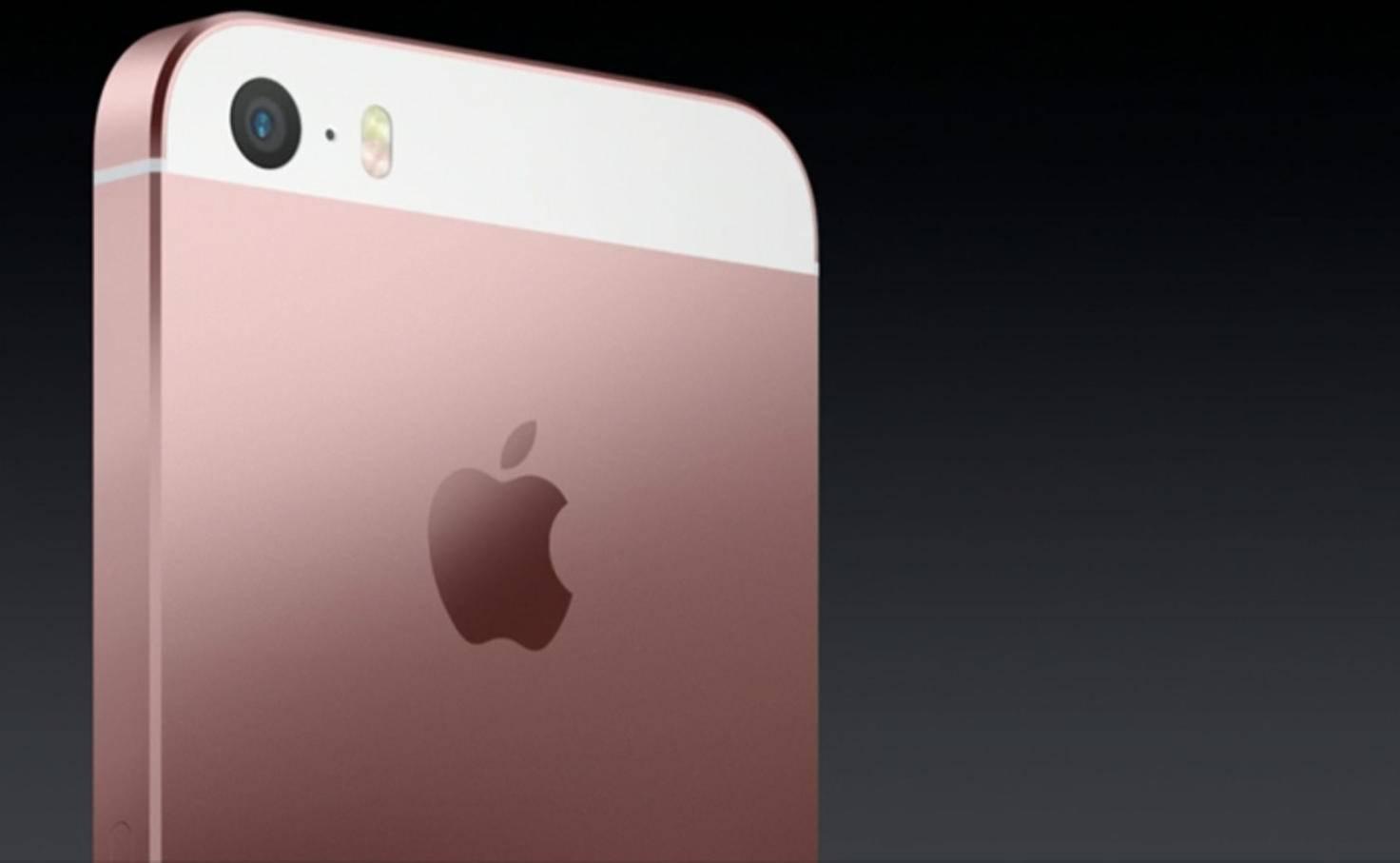 Keynote-iPhone-SE-Cam