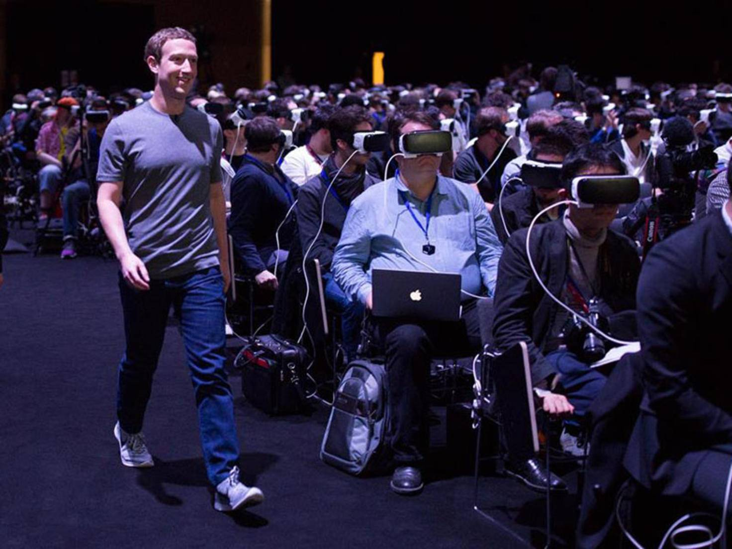 Mark_Zuckerberg_VR