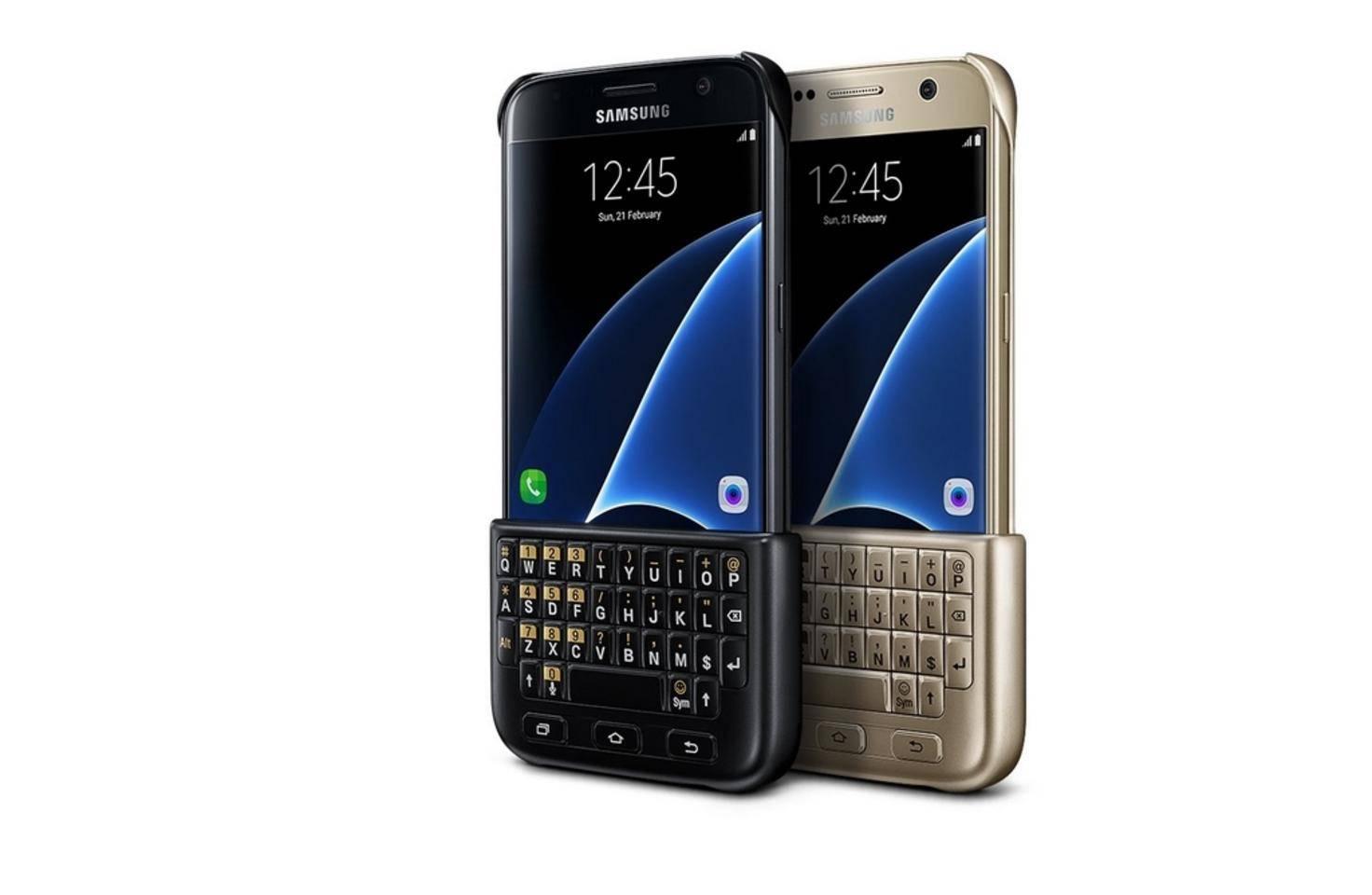 Samsung_Galaxy_S7_Keyboard