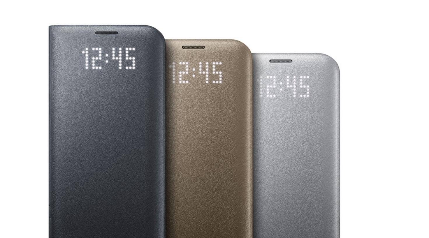 Samsung_Galaxy_S7_LED_View