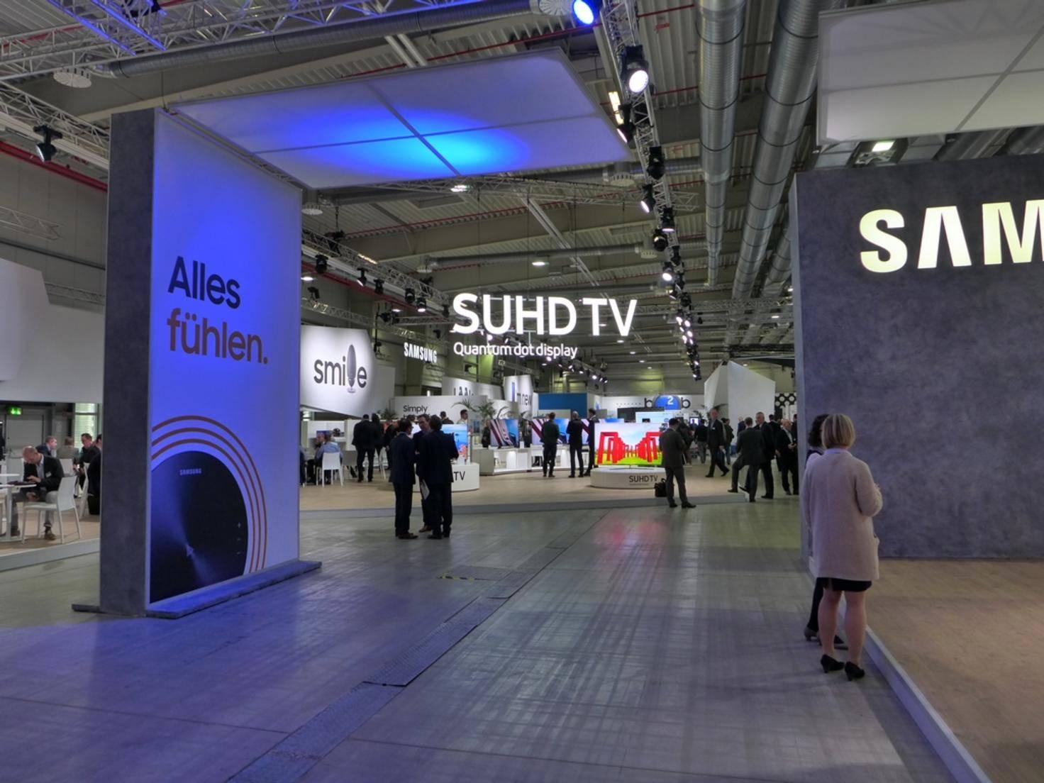 Samsung_Roadshow_07