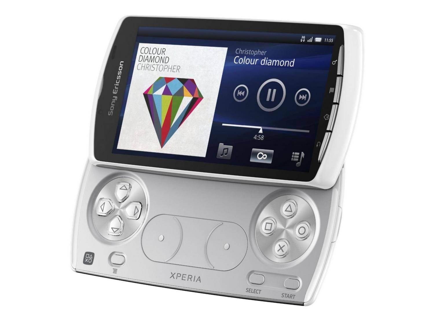 Sony_Xperia_Play