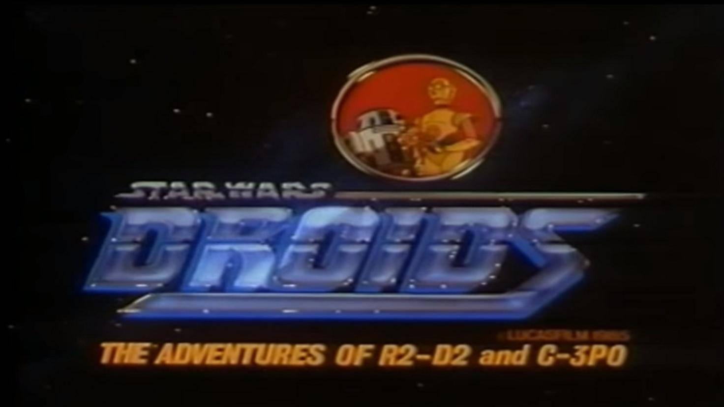 Star Wars Droids _ YouTube-xexyz / E Tank _ Screenshot