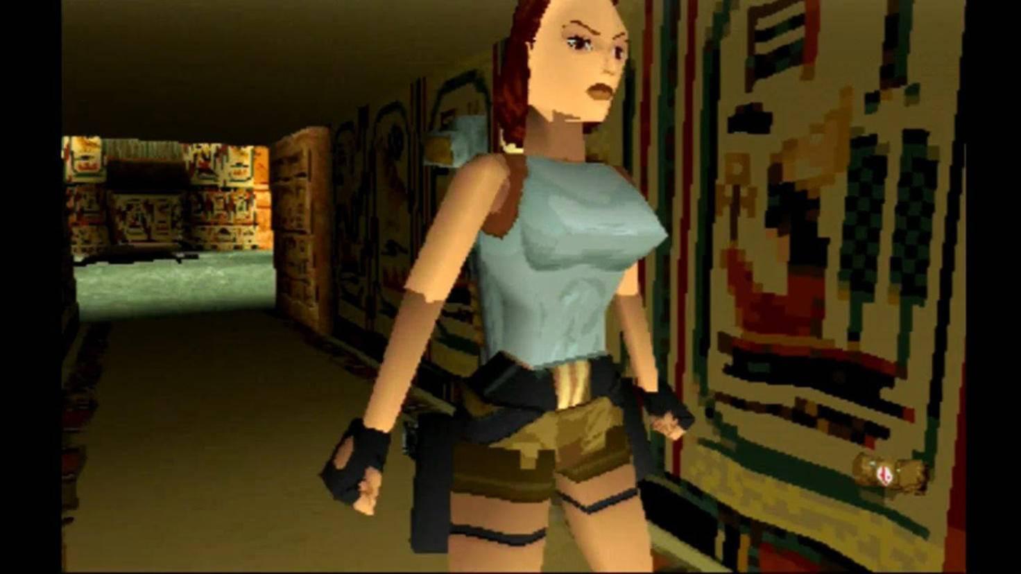Tomb-Raider-1