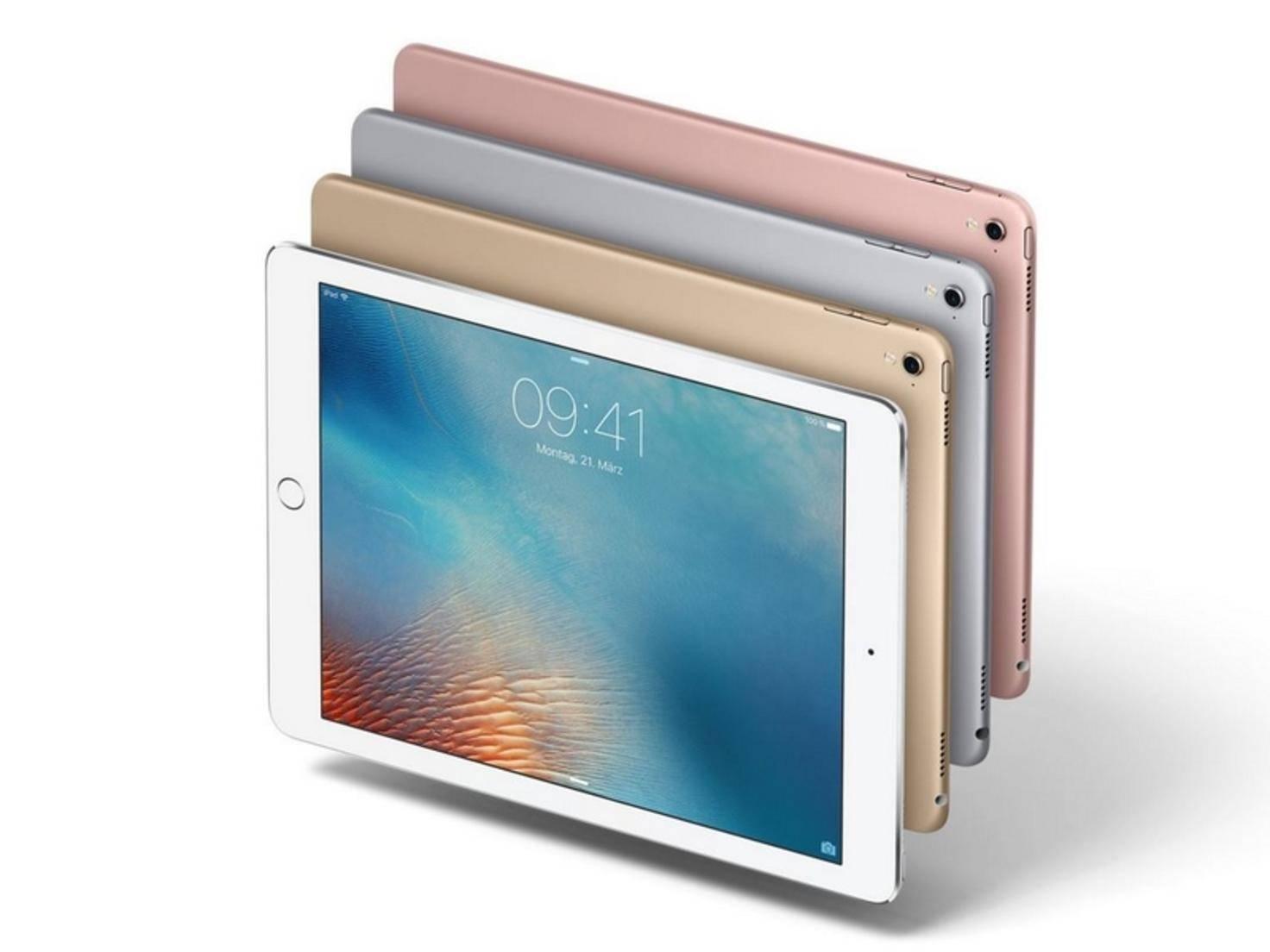 iPad_Pro9komma7