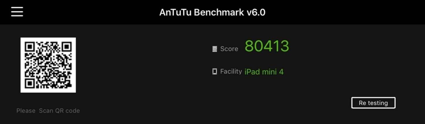 iPadMini4_AnTuTu