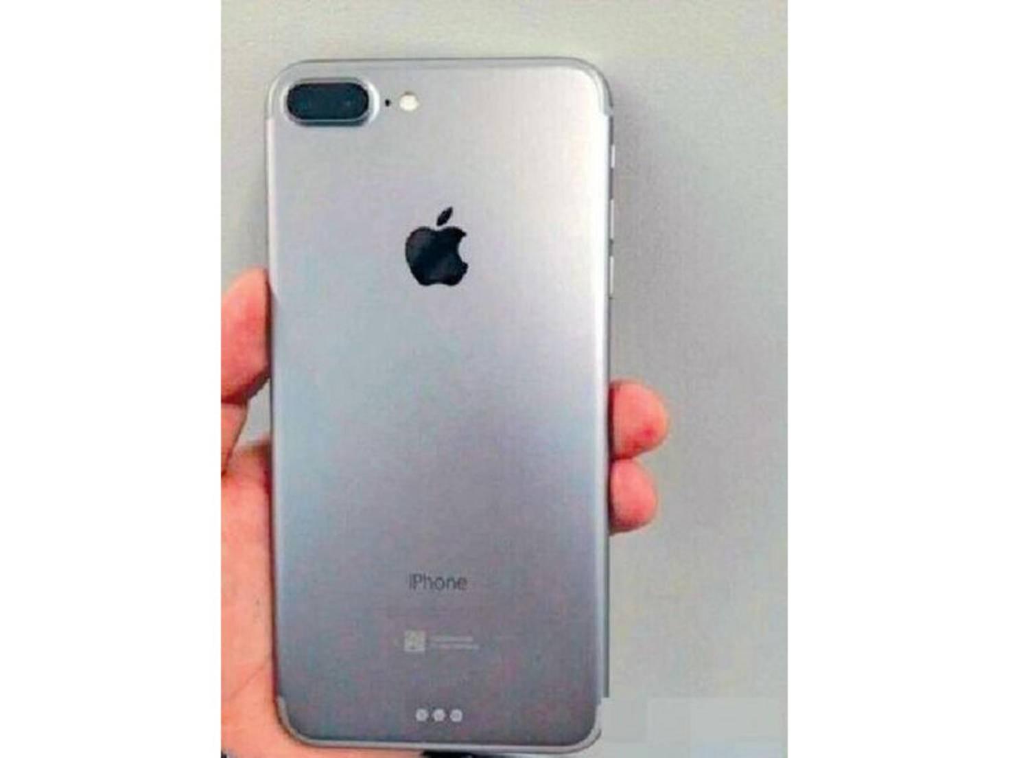 Spionage app auf iphone X finden