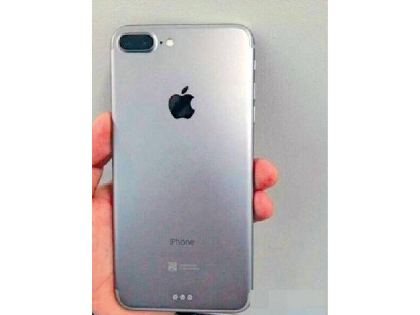 iPhone-7-Plus-Leak