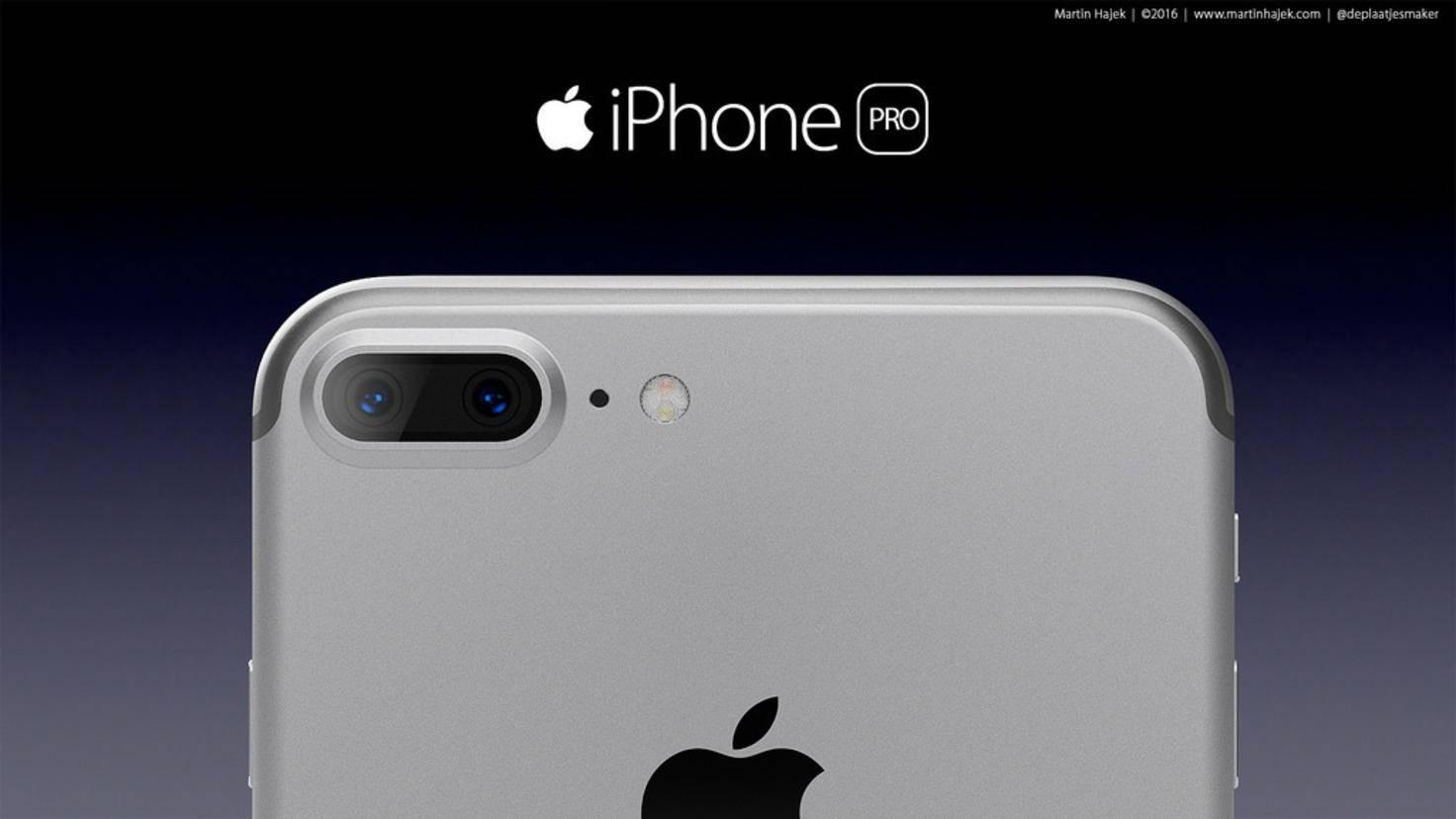 iPhone-Pro-Hajek2