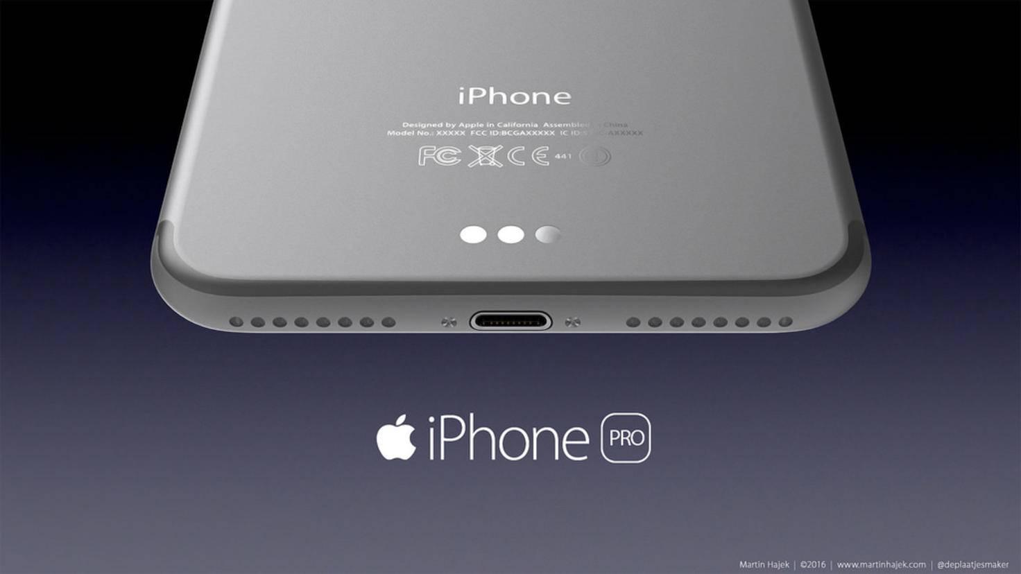 iPhone-Pro-Hajek3