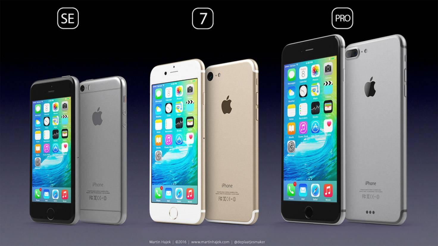 iPhone-SE-7-Pro-Hajek