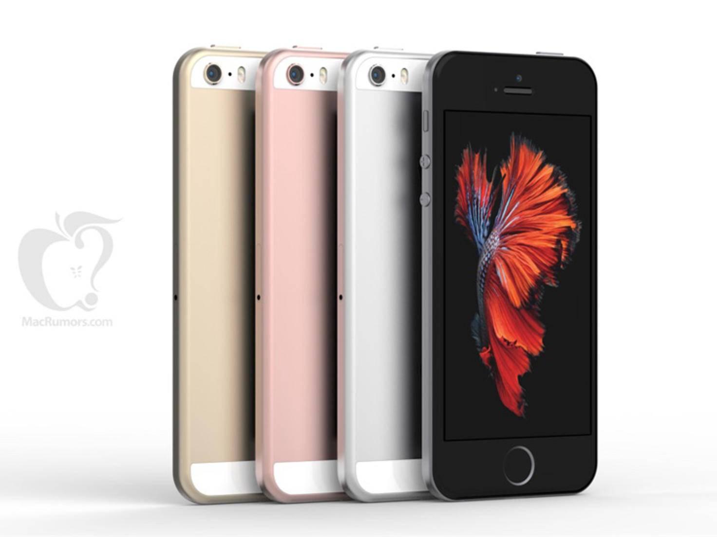 iPhone-SE-Konzept1