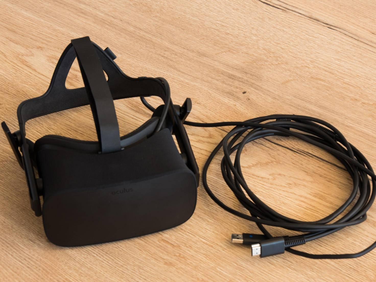160407_Oculus (7 von 14)