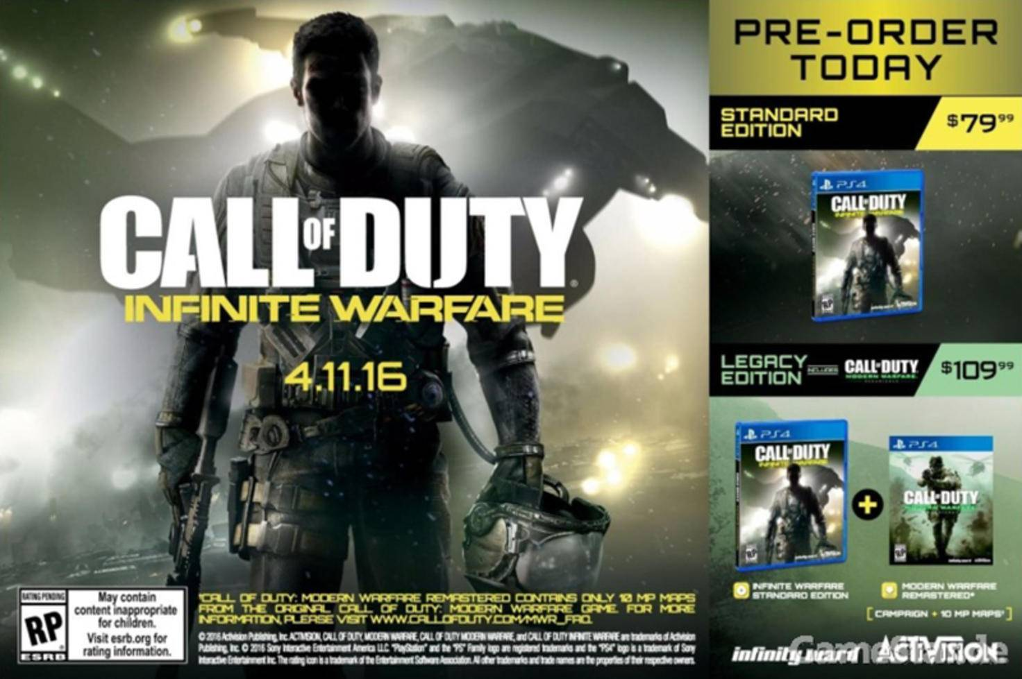 Call-of-duty-infinite-warfare-leak
