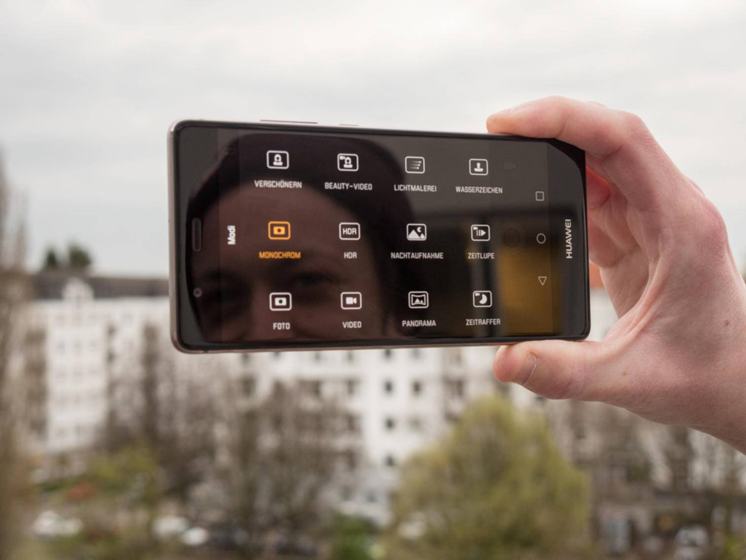 Dual_Cam_Huawei03