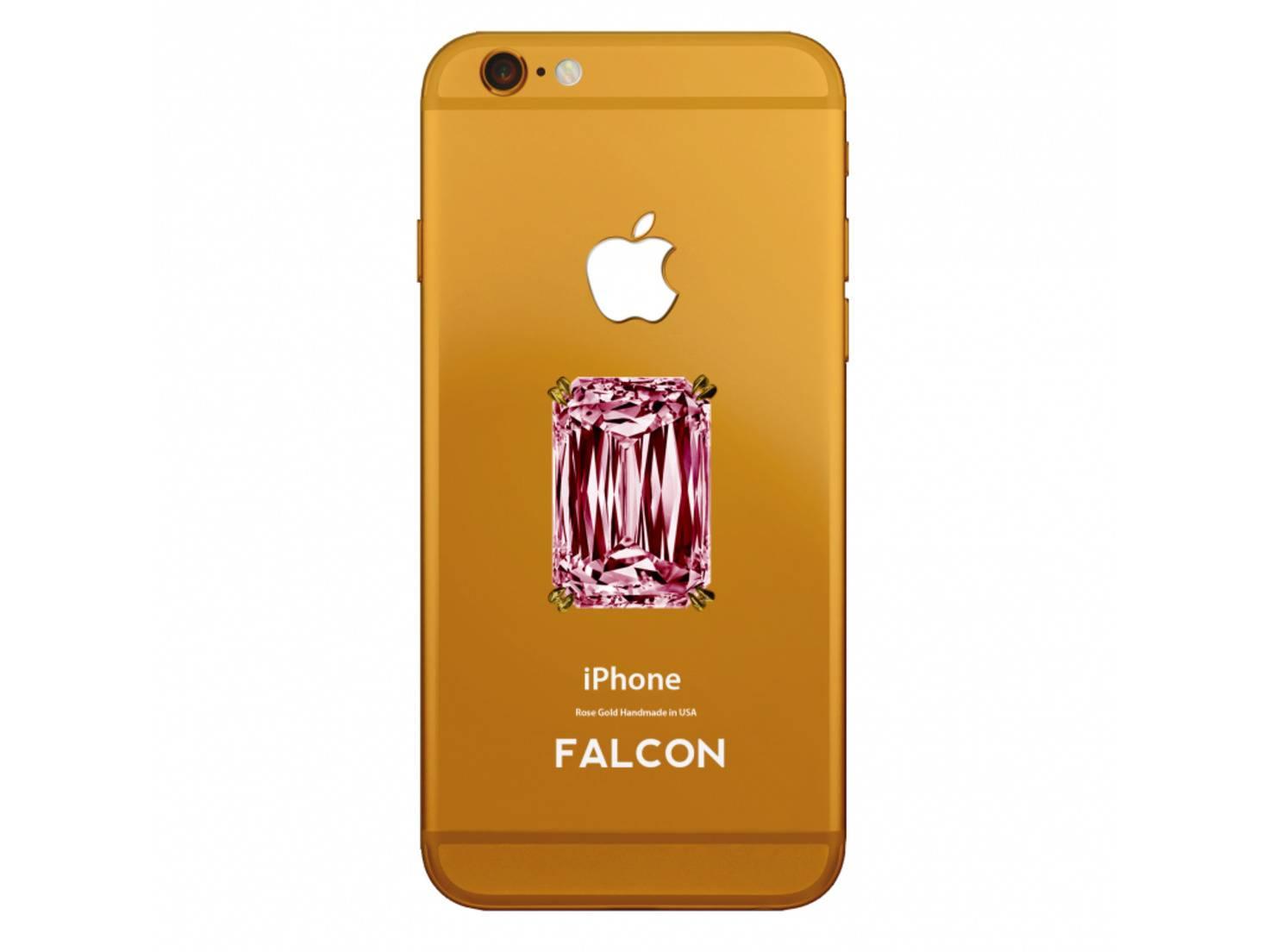 Falcon_iPhone