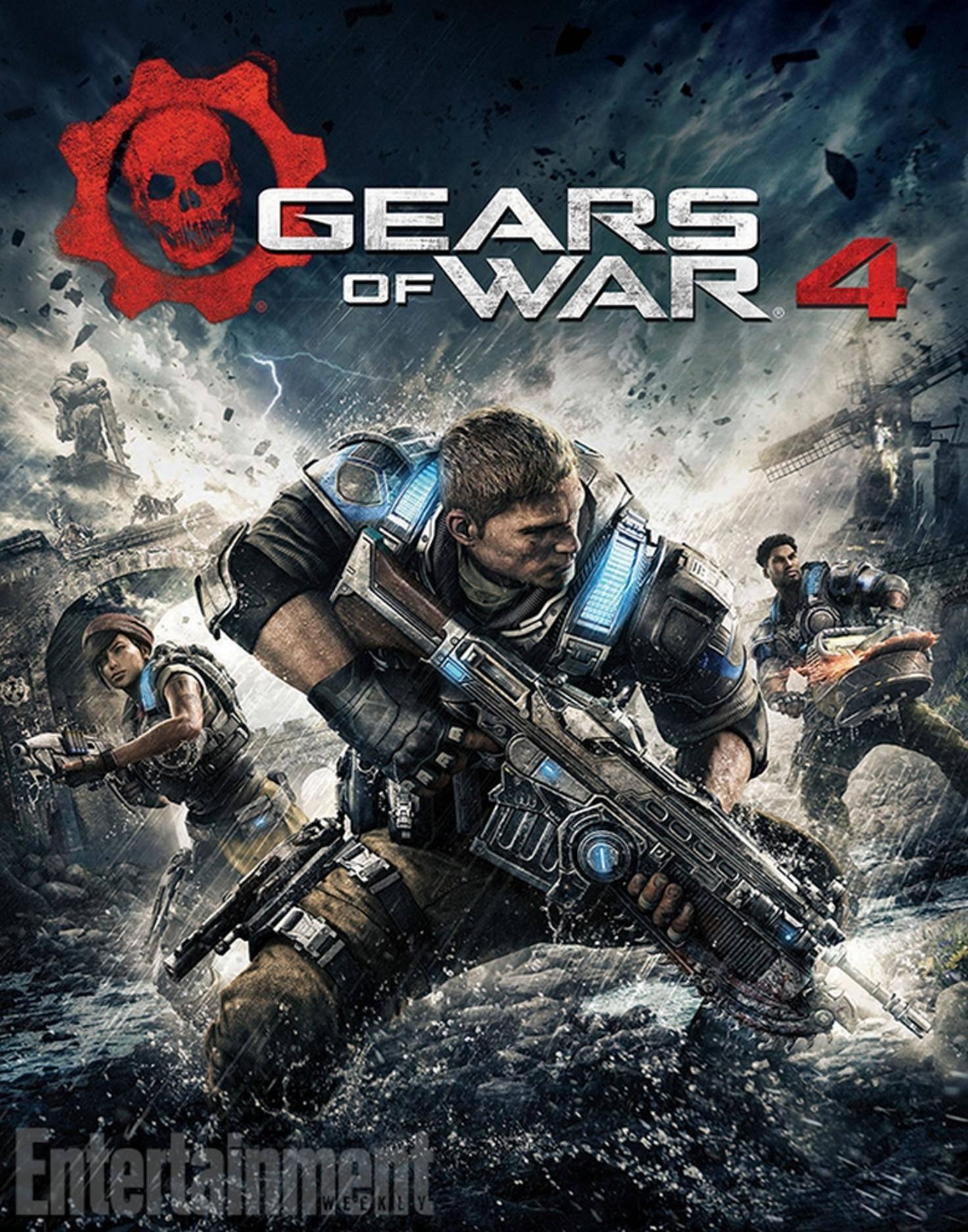 Gears_of_War4_Cover