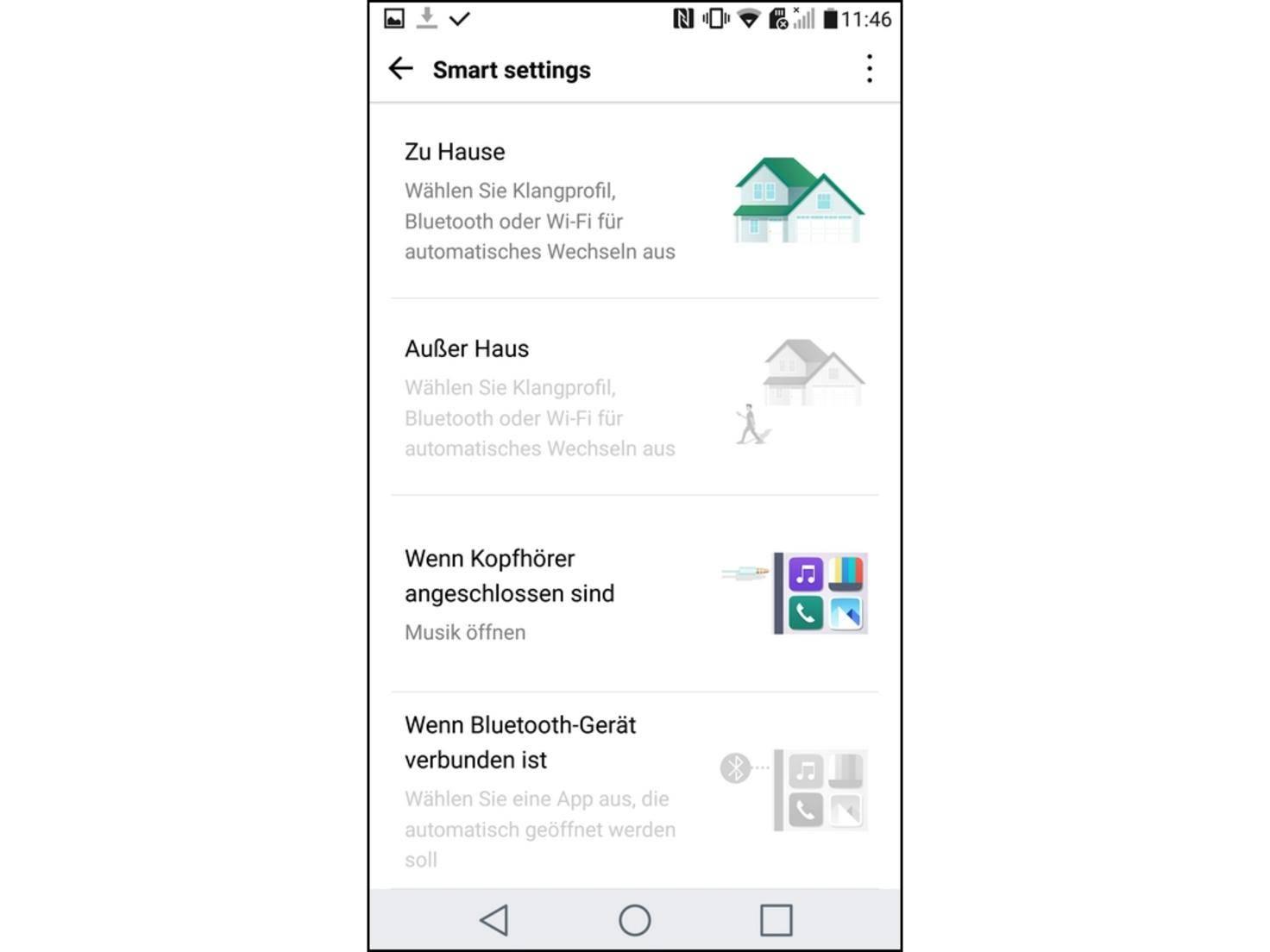 LGG5_SmartSettings