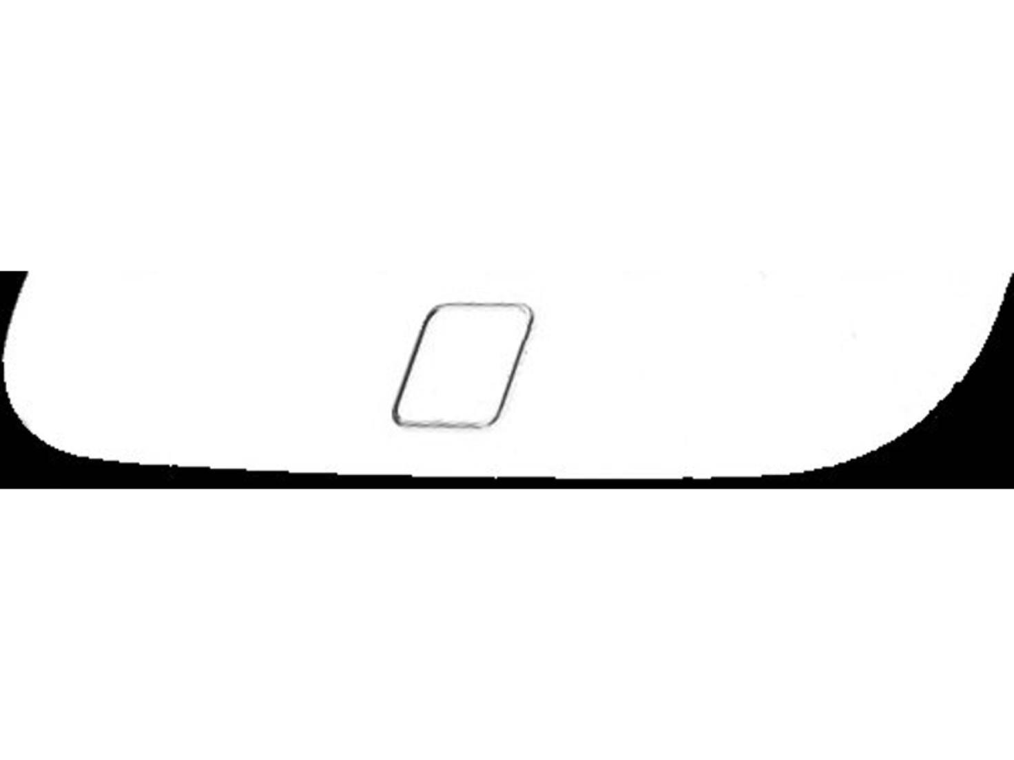 Das soll der Fingerabdruckscanner des Moto G4 Plus sein.