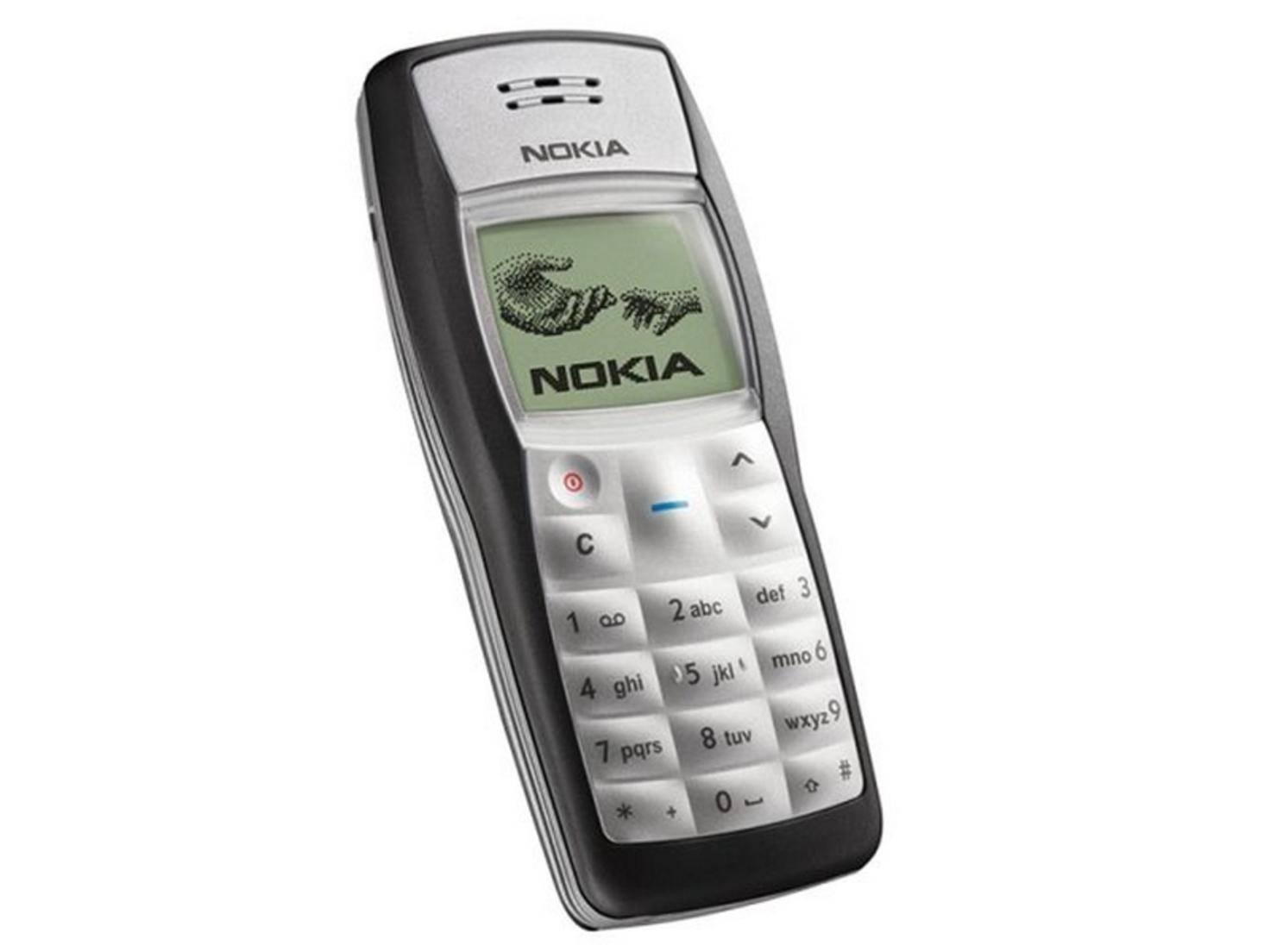 Nokia_1100