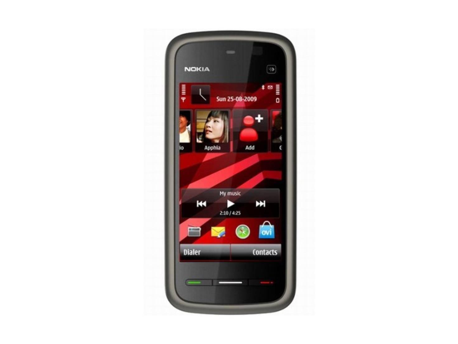 Nokia_5230