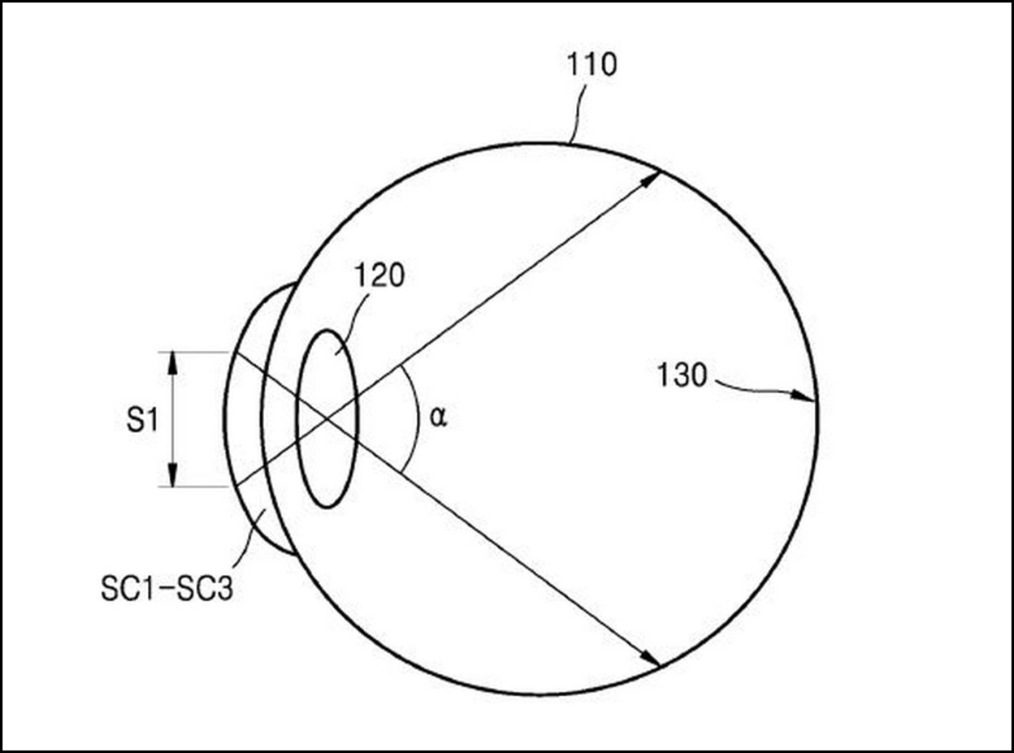 Samsung_Kontaktlinse_02