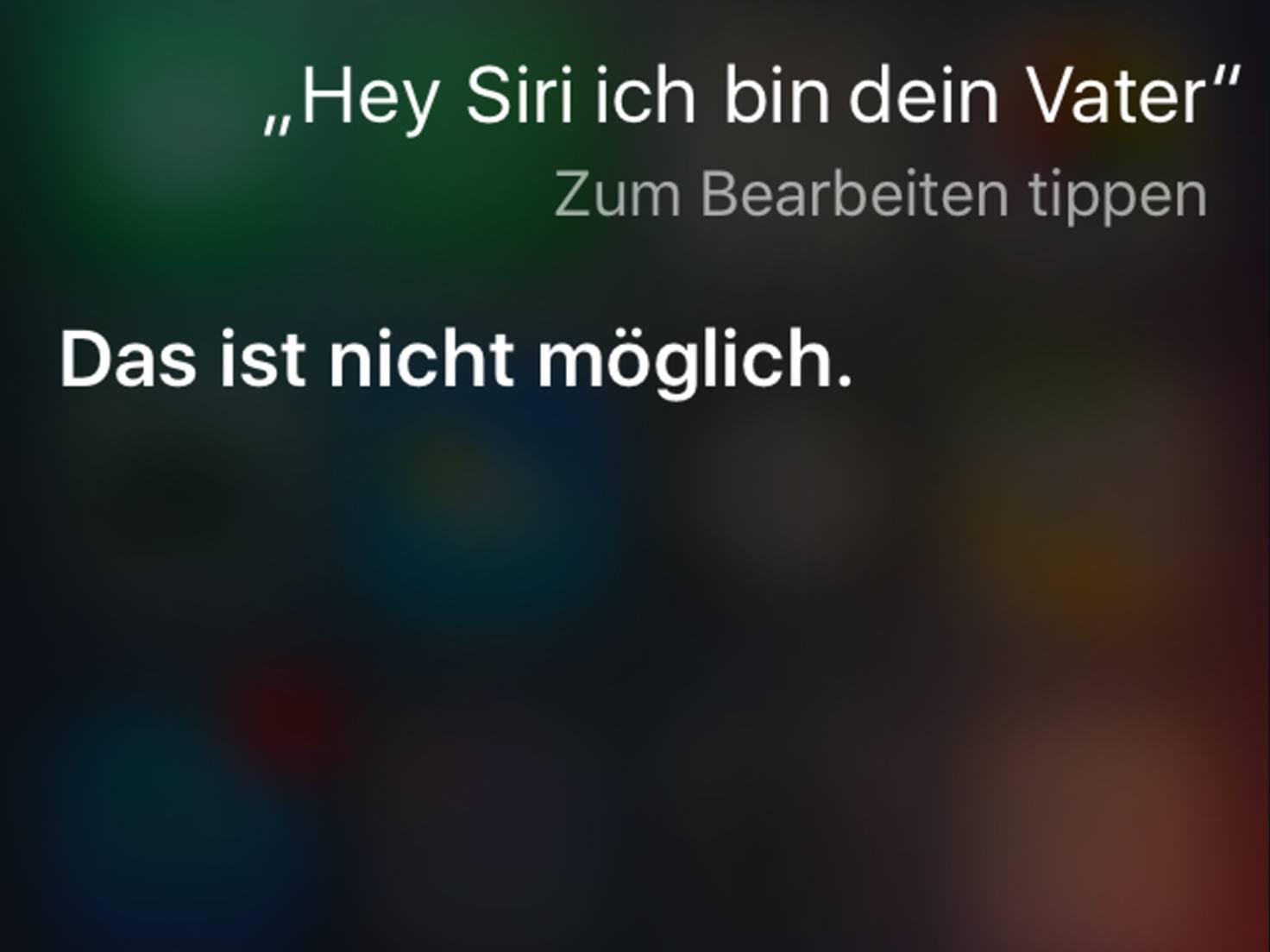 Siri_Vater