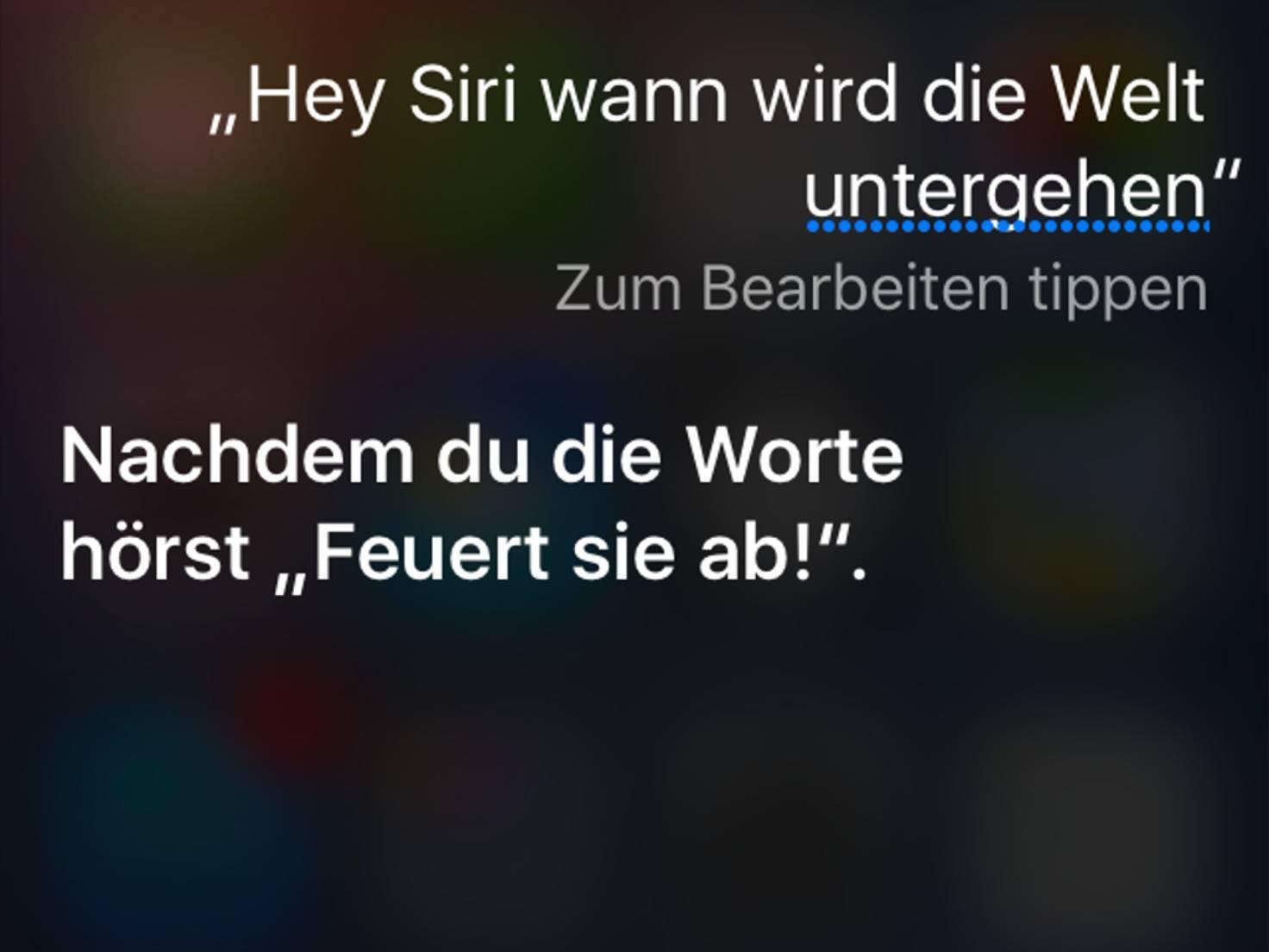 Siri_Weltuntergang