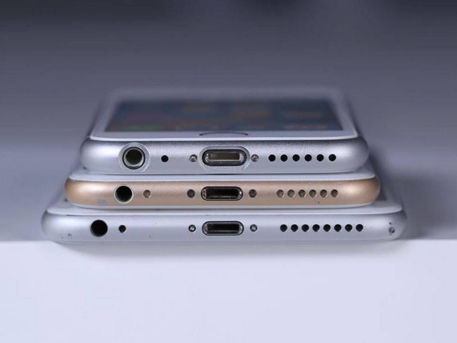 iPhone6SE_03