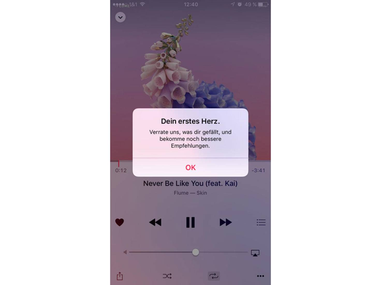 Apple-Music-Tipps5
