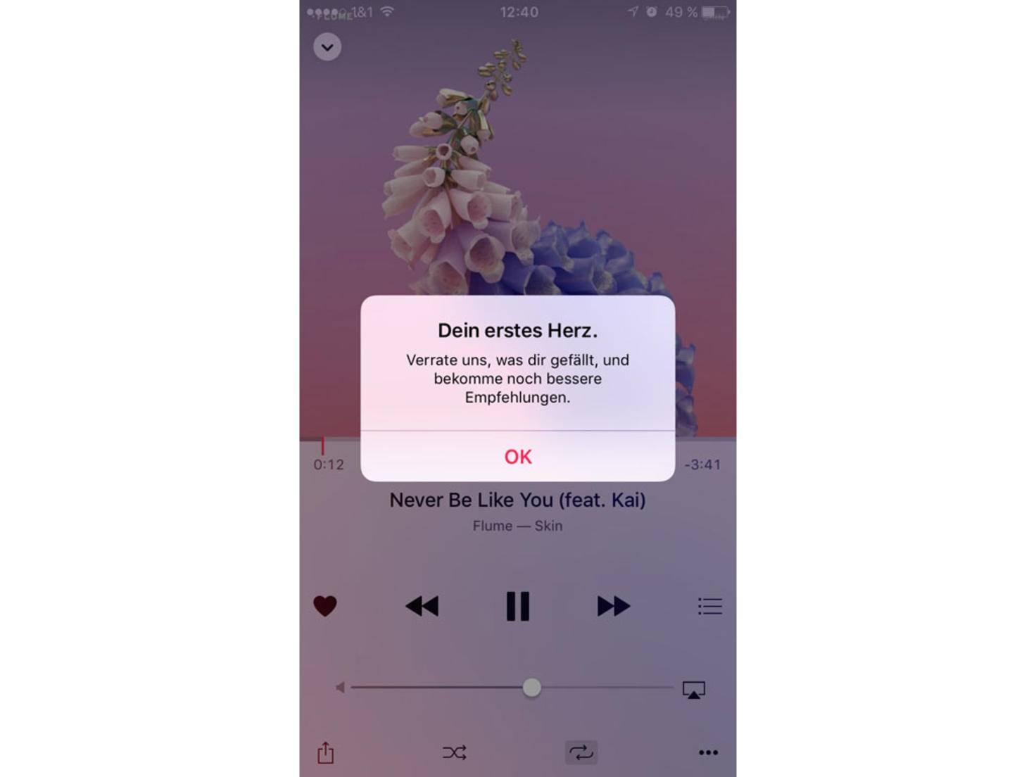 Apple-Music-Tipps5