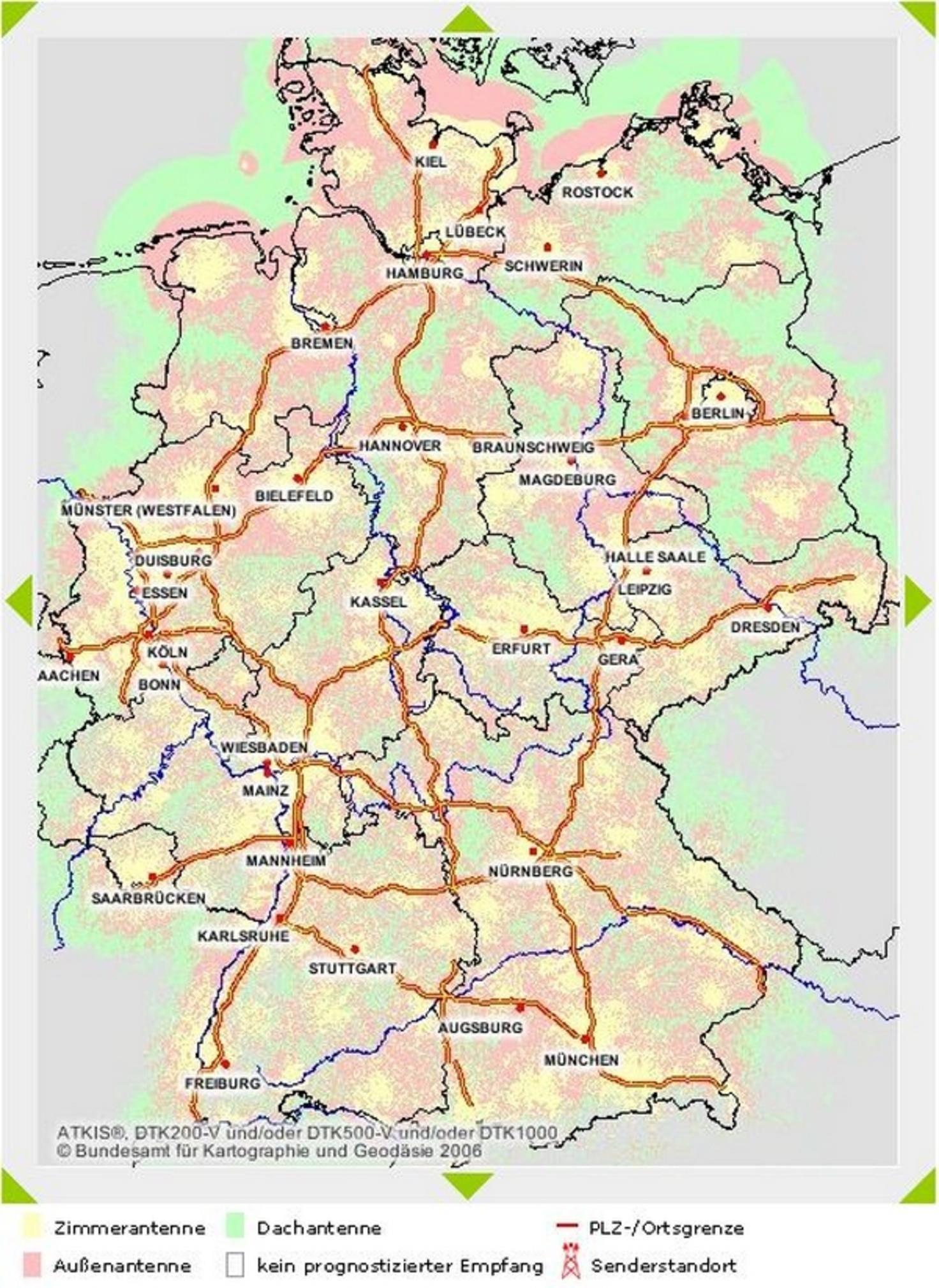 DVB-T-Empfang_Deutschland