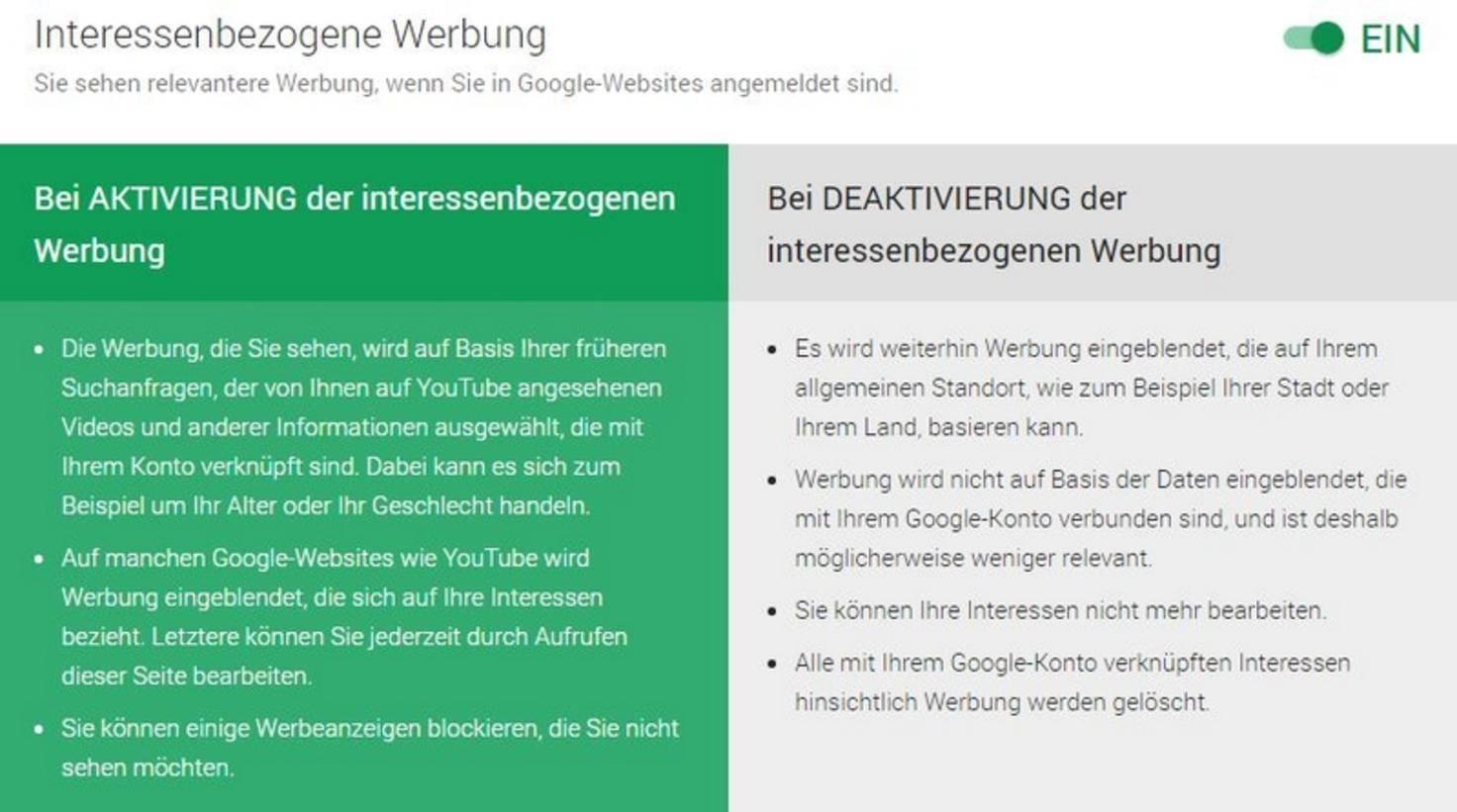 Google_Daten07