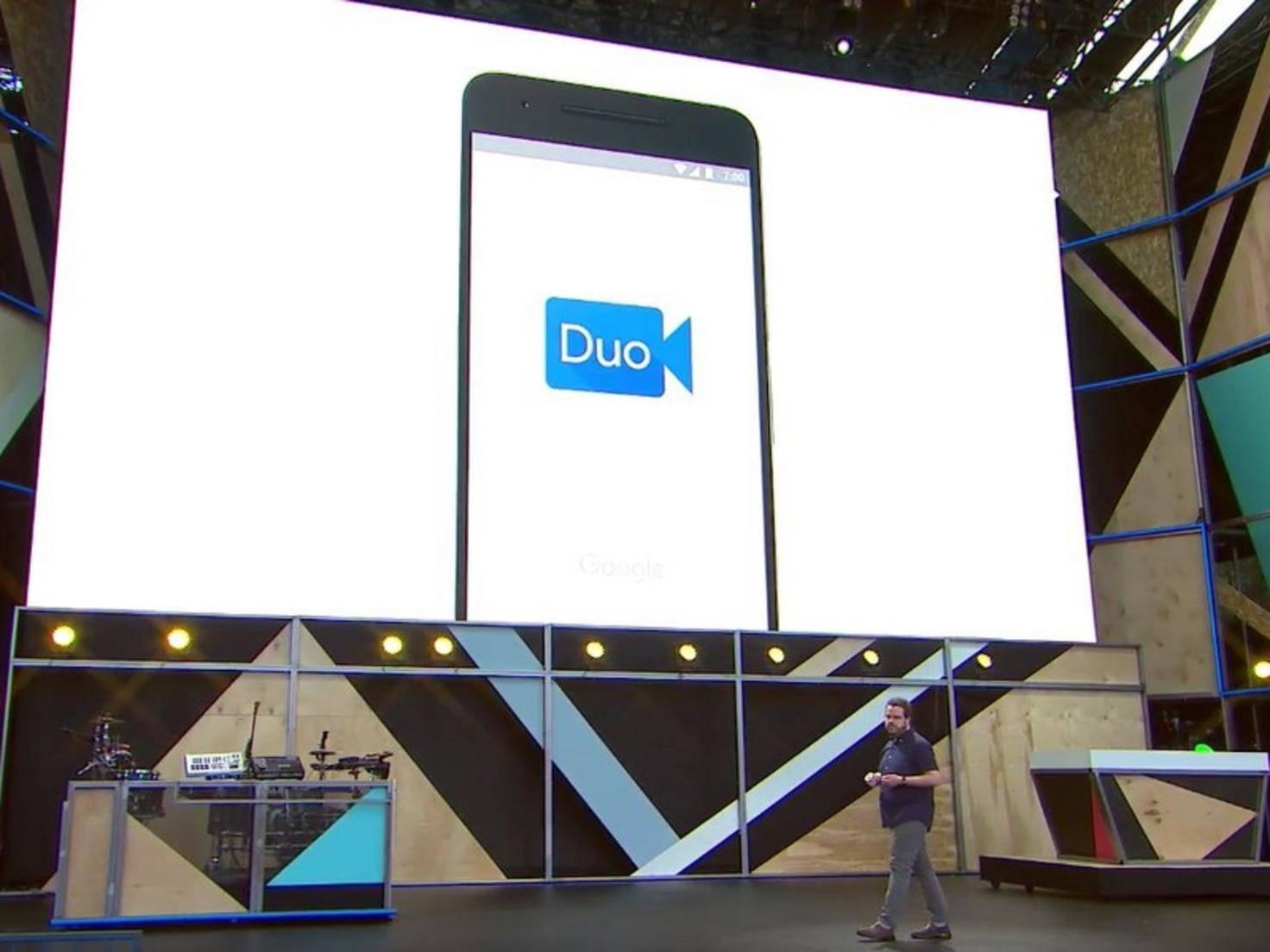 Google_Duo01