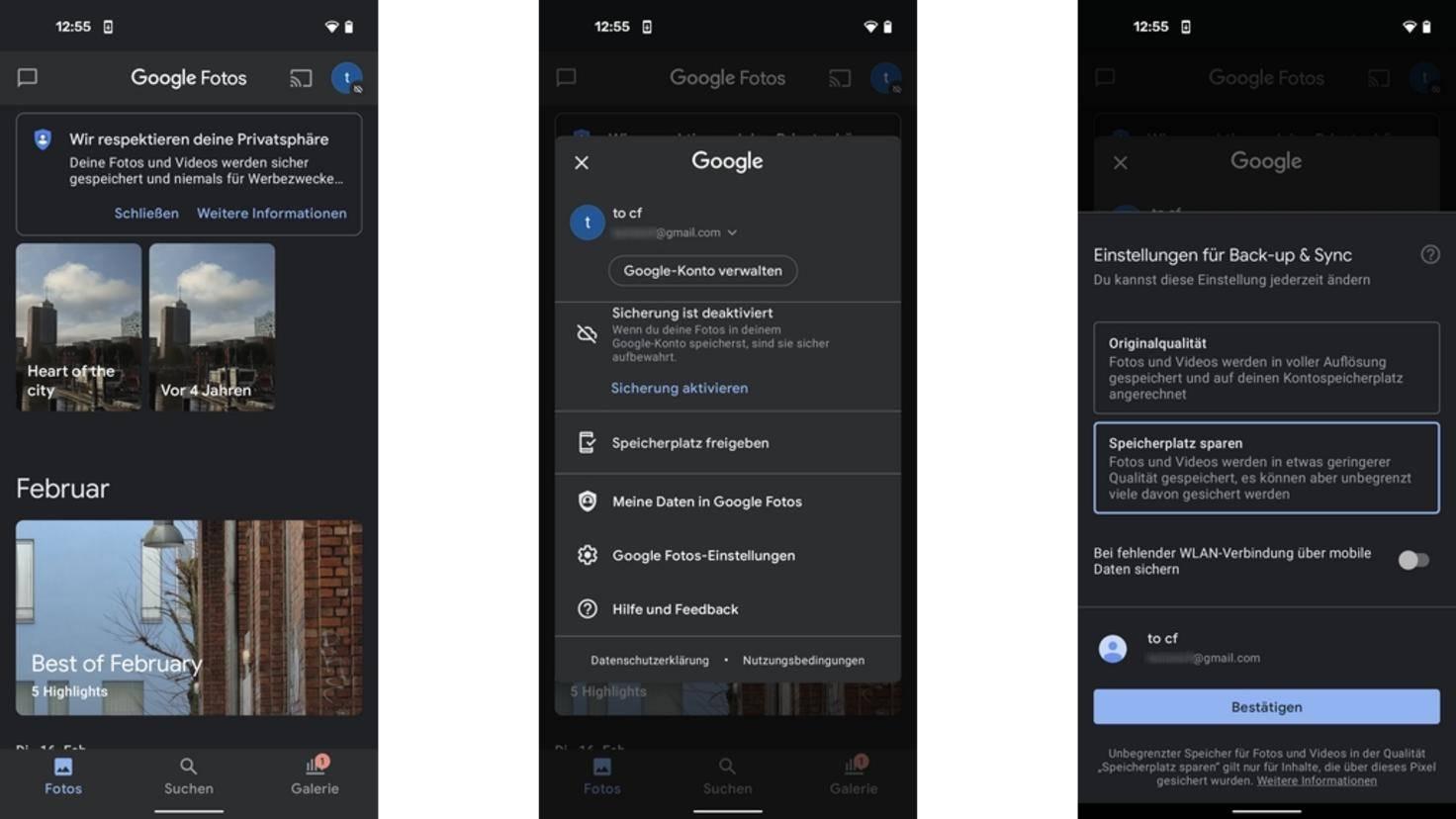 Google-Fotos-sichern