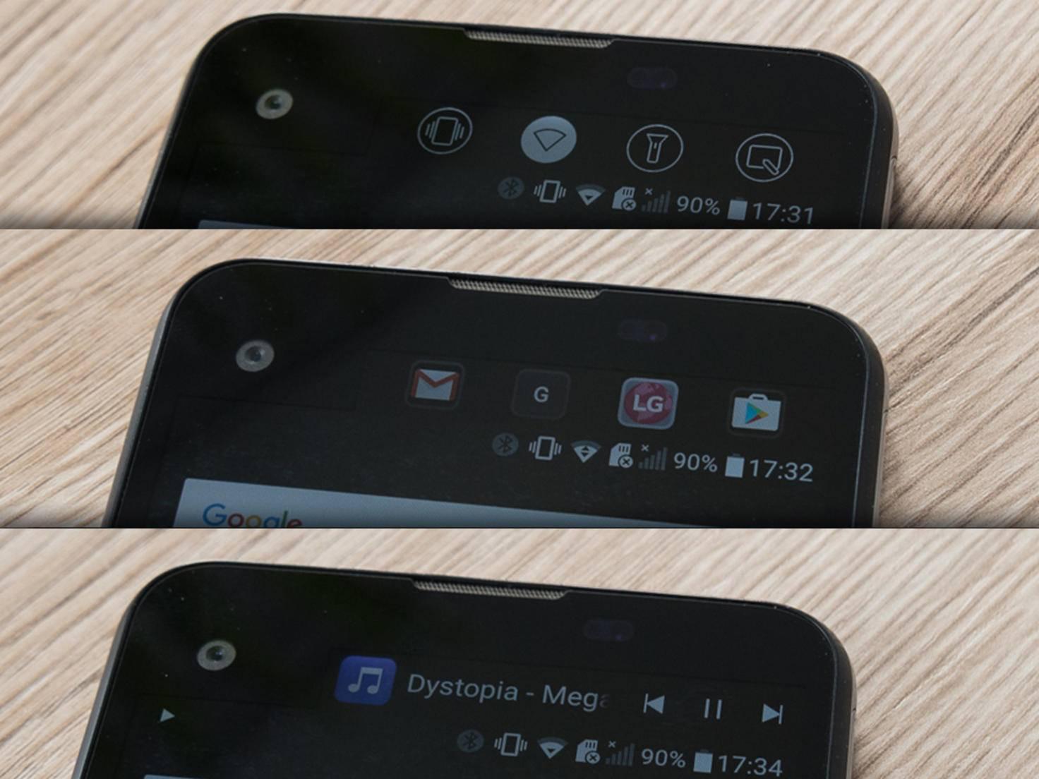 LG_X_Screen01
