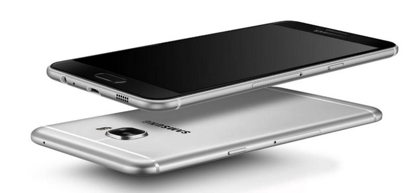 Samsung_Galaxy_C5_02