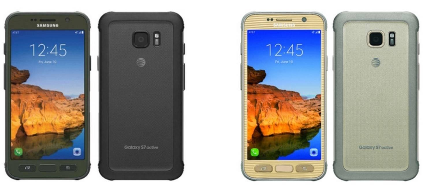 Samsung_Galaxy_S7_Acitve