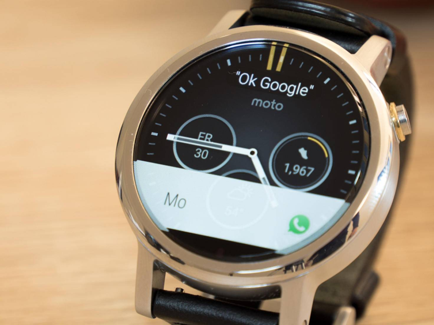 Smartwatches_Motorola-9_2