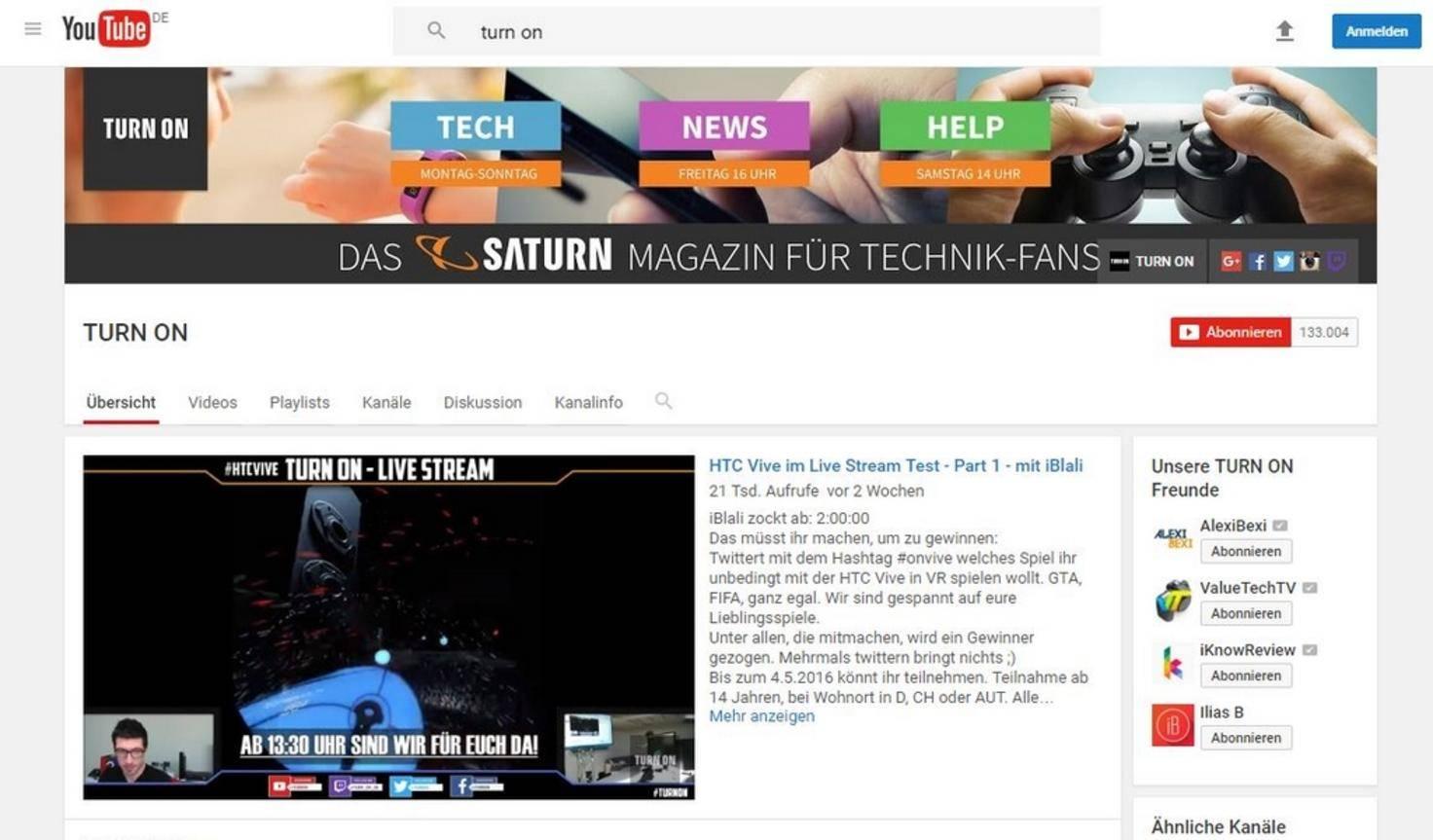 YouTube_neues_Design
