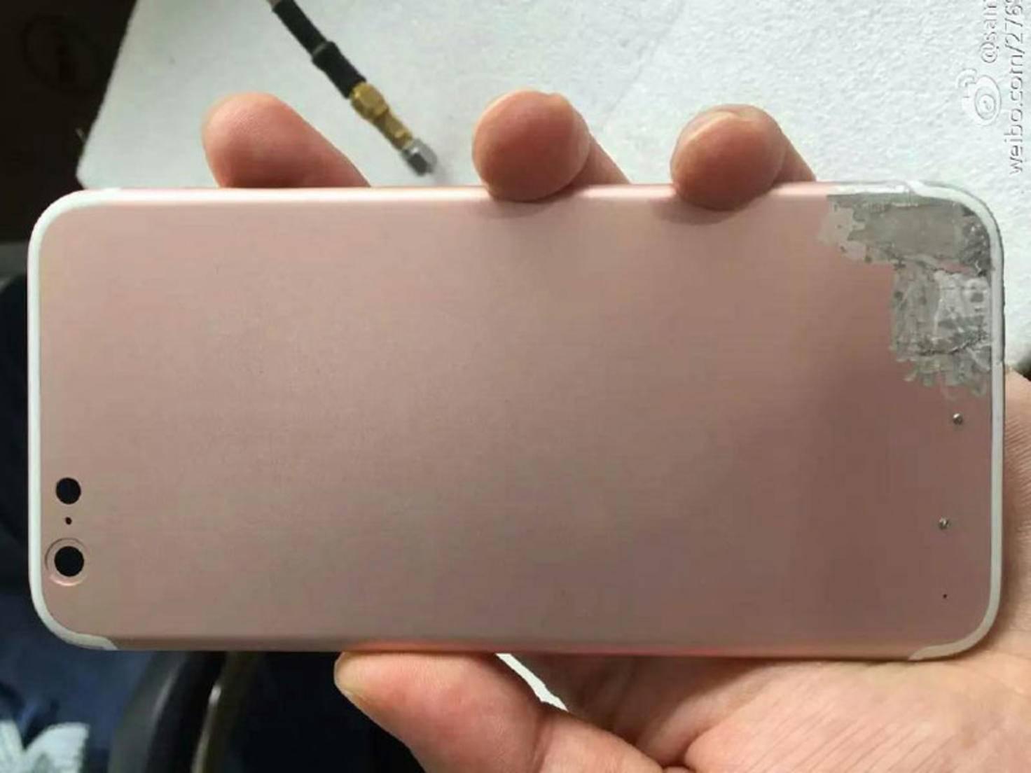 iphone-7-plus-rosegold
